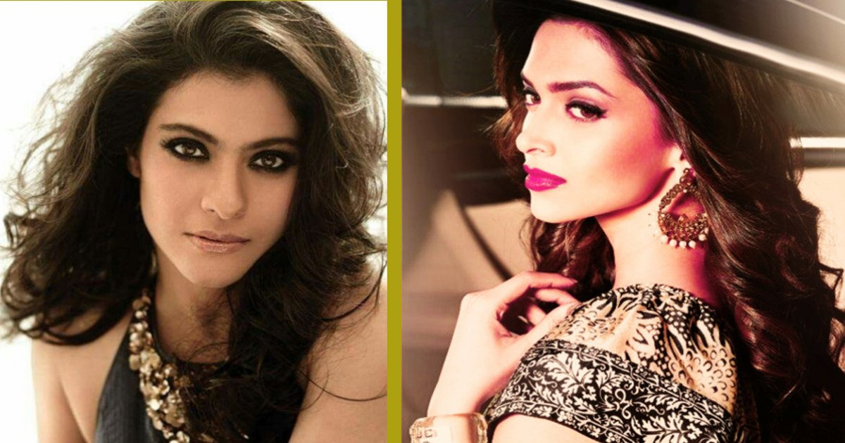 richest actresses in bollywood   dazzling news