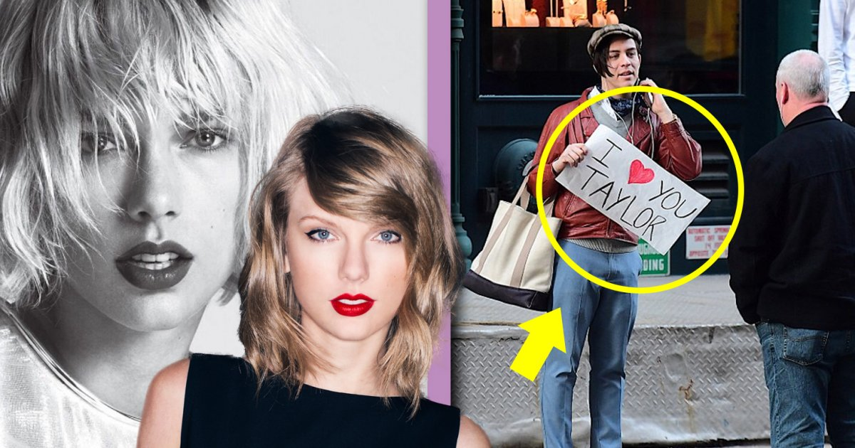 Top 10 Alleged Real Life Celebrity Stalkers - YouTube