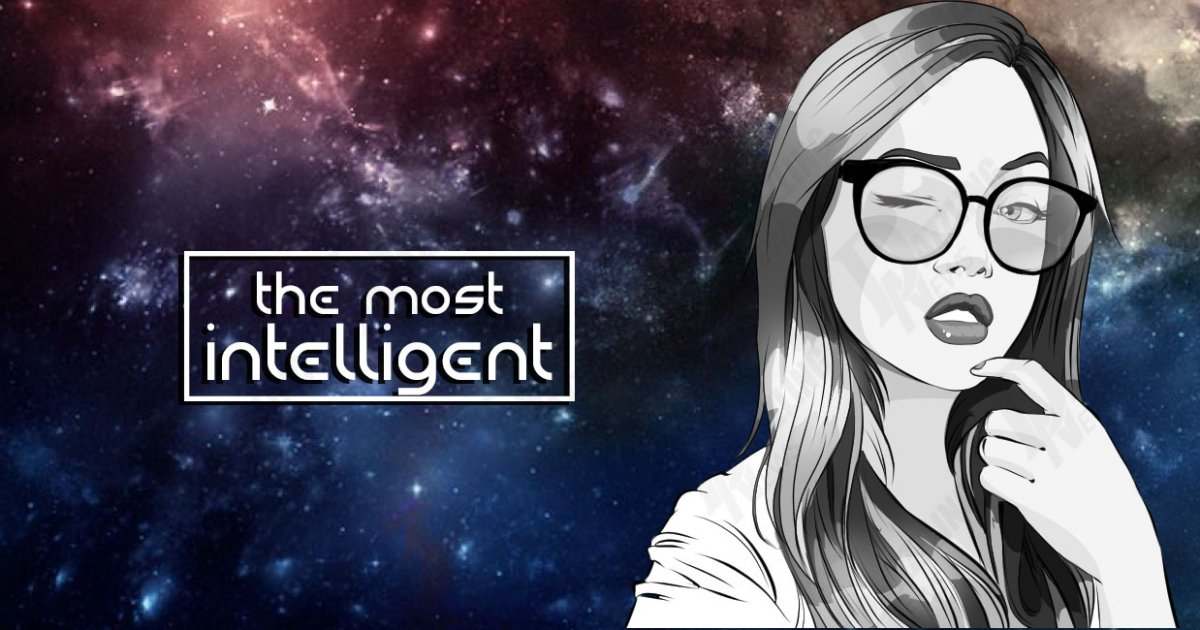 Which ZODIAC SIGNS are the SMARTEST?! - Dazzling News