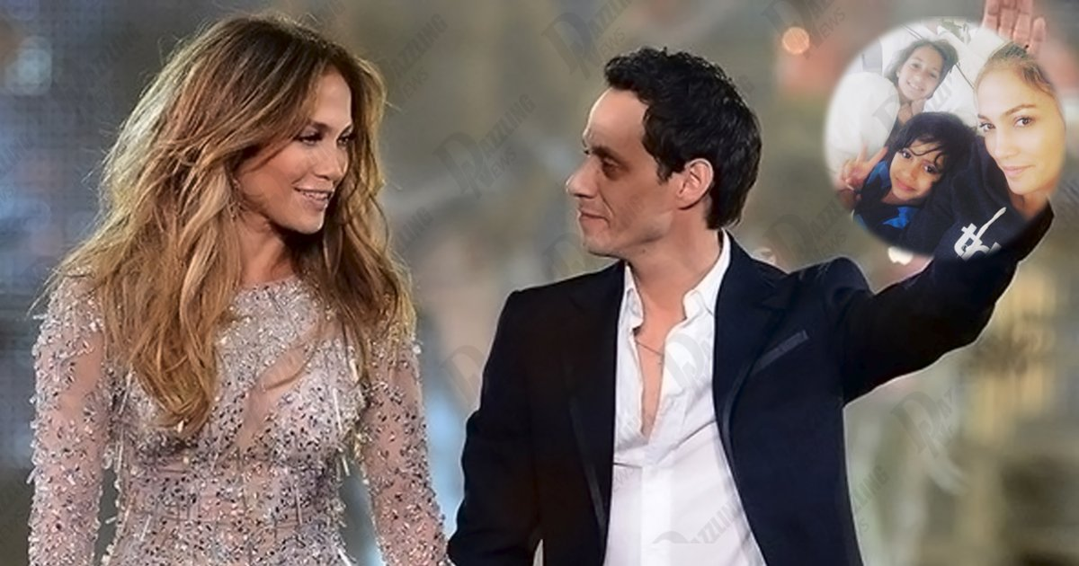 They attacked the children of jlo and marc anthony calling them ugly they attacked the children of jlo and marc anthony calling them ugly dazzling news m4hsunfo